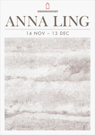 Anna-Ling_Krognoshuset_2015