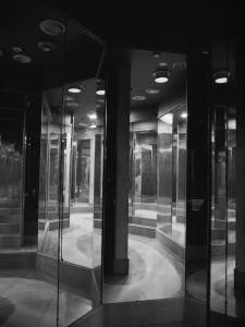 spegelsal 2