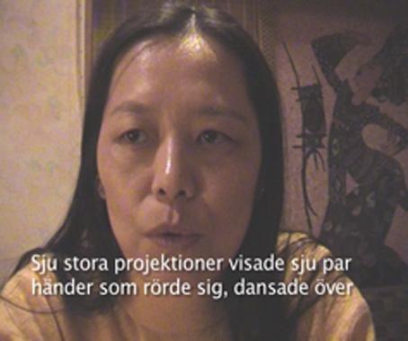 Lindberg1