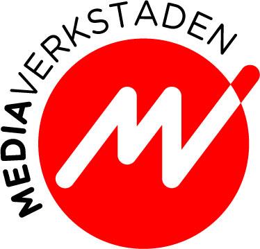 MediaVerk