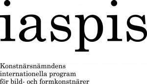 iaspis
