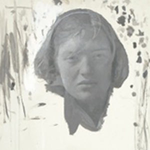 Jakob Simonson